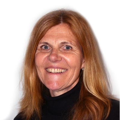 Dr. med. Gryta Alscher