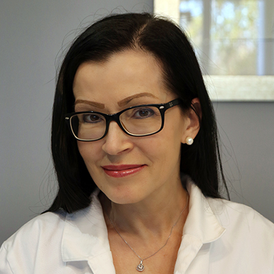 Anna Bratani